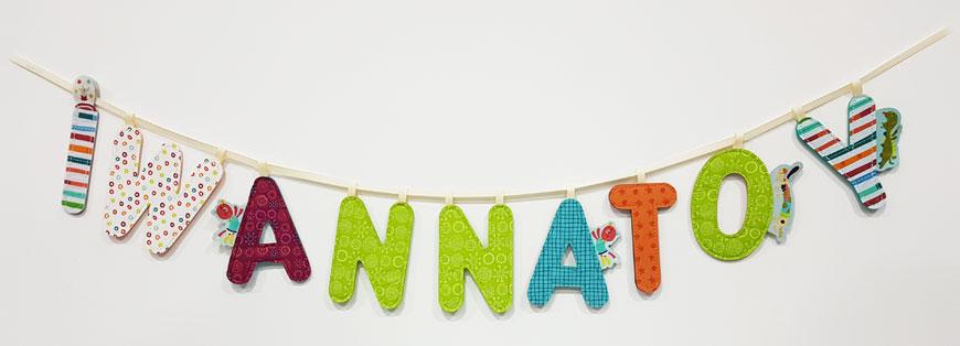 iwannatoy letras lilliputiens