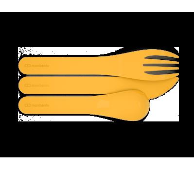 monbento-mb-pocket-color-moutarde.png